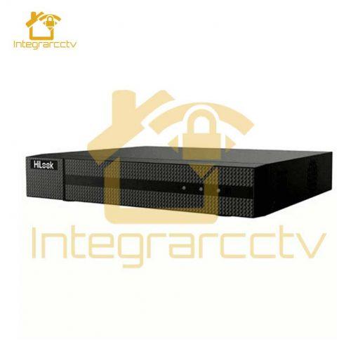 cctv-dvr-seguridad-DVR-204G-F1-hilook