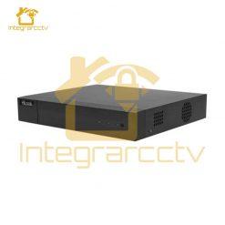 cctv-dvr-seguridad-DVR-208G-F1-hilook