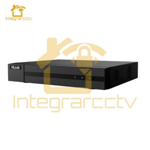 cctv-dvr-seguridad-DVR-208Q-K1-hilook