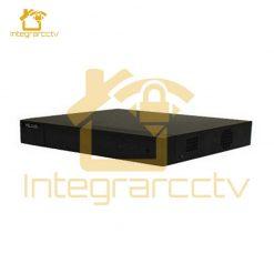 cctv-dvr-seguridad-DVR-216G-F1-hilook