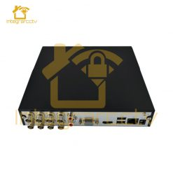 cctv-xvr-seguridad-DH-XVR1B08H-dahua