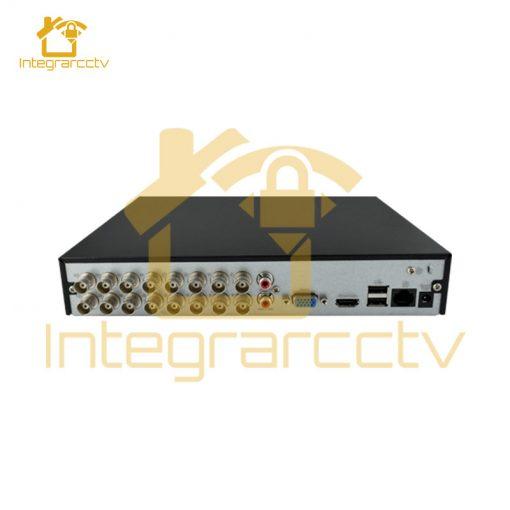 cctv-xvr-seguridad-DH-XVR1B16H-dahua