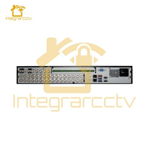 cctv-xvr-seguridad-DH-XVR5432L-X-dahua