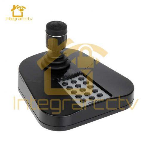 usb-Keyboard-DS-1005KI-Hikvision