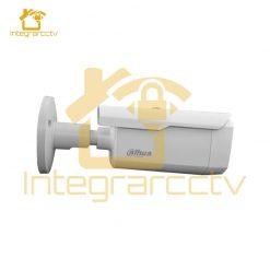 cctv-camara-bala-DH-HAC-HFW1200DN-0360B-S5-dahua
