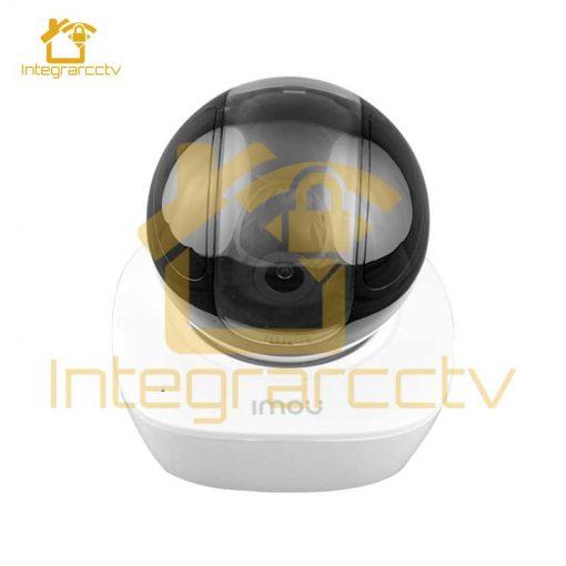 cctv-camara-ip-IPC-A46ZN-5G-IMOU-imou-dahua