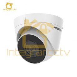 cctv-camara-ip-domo-DS-2CD1323G0E-I-hikvision