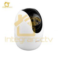 cctv-camara-seguridad-ip-IPC-A22EN-A-IMOU-imou-dahua