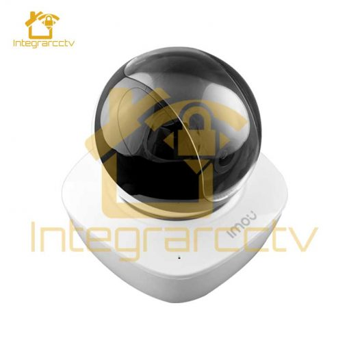 cctv-camara-seguridad-ip-IPC-A46ZN-5G-IMOU-imou-dahua