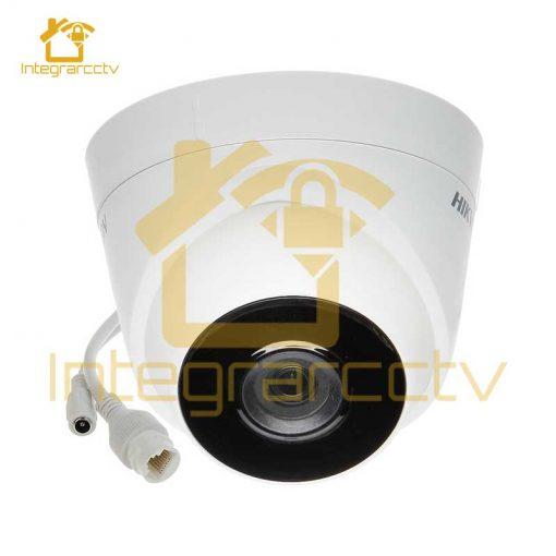 cctv-camara-seguridad-ip-domo-DS-2CD1323G0E-I-hikvision