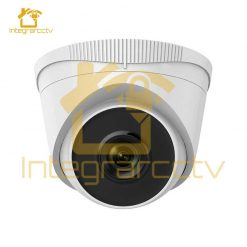 cctv-camara-seguridad-ip-domo-IPC-T240H-hilook