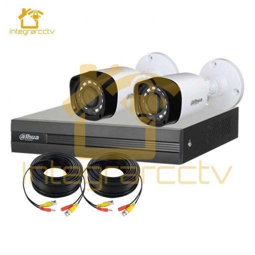 cctv-combo-dahua-2-camaras-1080p-dvr-cableado
