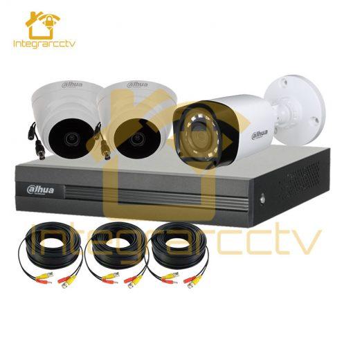 cctv-combo-dahua-3-camaras-1080p-dvr-cableado