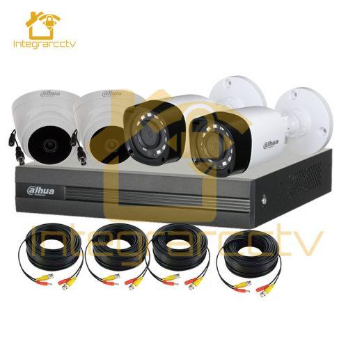cctv-combo-dahua-4-camaras-1080p-dvr-cableado