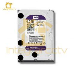cctv-disco-duro-6tb-wd-purple