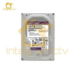 cctv-disco-duro-seguridad-10tb-wd-purple