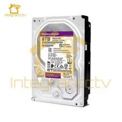 cctv-disco-duro-seguridad-8tb-wd-purple