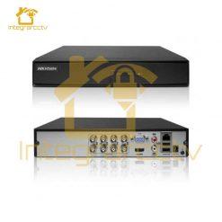 cctv-dvr-DS-7208HGHI-F1-N-hikvision