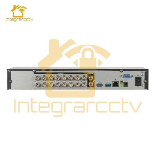cctv-dvr-seguridad-DH-XVR5116H-4KL-I2-dahua
