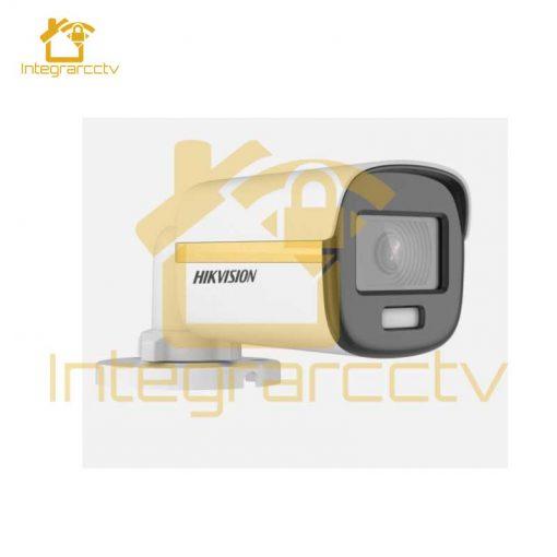 ccvt-camara-seguridad-colorvu-bala-DS-2CE10DF3T-PF-hikvision