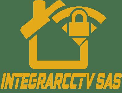 IntegrarCCTV | Cámaras de Seguridad