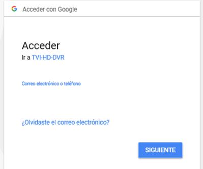 dvr-hikvision-respaldo-iniciar-sesion-gmail