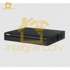 CCTV-DVT-N-DH-XVR5116HS-X-dahua