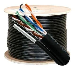 cctv-cable-seguridad-upt-siames