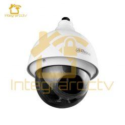 cctv-camara-seguridad-ptz-DH-SD50430UN-HNI-dahua