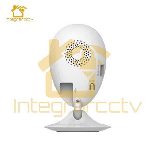 cctv-camara-seguridad-wifi-CS-C2C-A0-1E2WF-ezviz