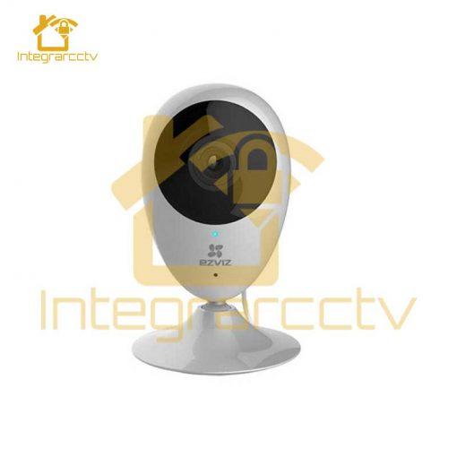 cctv-camara-wifi-CS-C2C-A0-1E2WF-ezviz