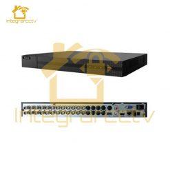 cctv-drv-DVR-224Q-K2-hilook
