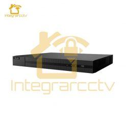 cctv-drv-seguridad-DVR-224Q-K2-hilook