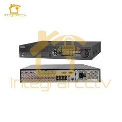 cctv-dvr-DS-7324HQHI-K4-hikvision