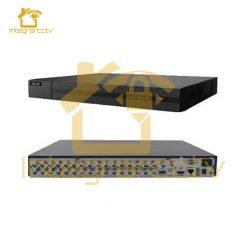 cctv-dvr-DVR-232Q-K2-hilook