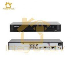 cctv-dvr-iDS-7204HUHI-M1S-hikvision