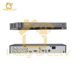cctv-dvr-iDS-7208HUHI-M1S-hikvision