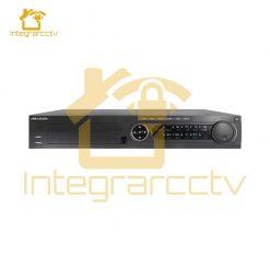 cctv-dvr-seguridad-DS-7324HQHI-K4-hikvision