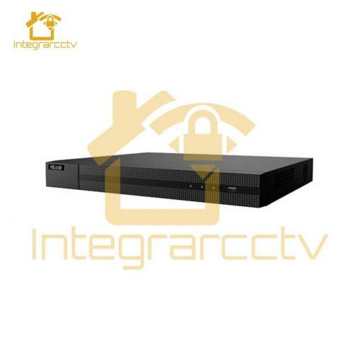 cctv-dvr-seguridad-DVR-232Q-K2-hilook