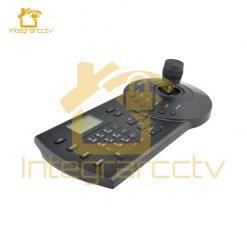 cctv-keyboard-DHI-NKB1000-dahua