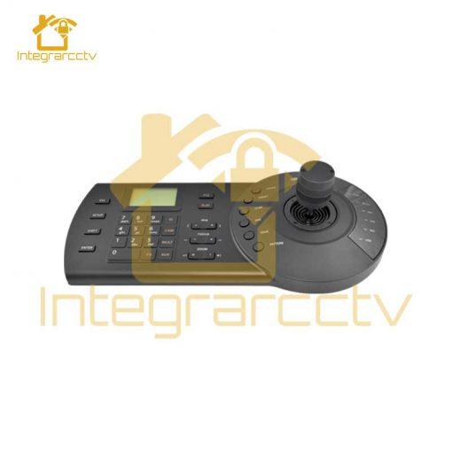 cctv-keyboard-seguridad-DHI-NKB1000-dahua