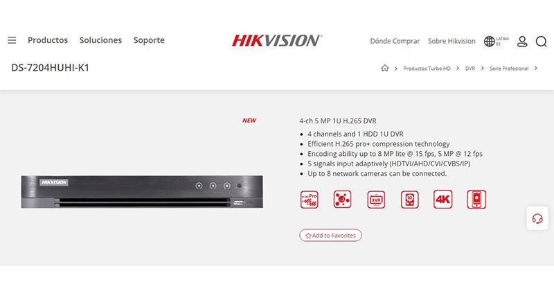 drv-hikvision-respaldos-en-la-nube