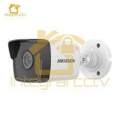 cctv-camara-bala-DS-2CD1043G0-I-hikvision