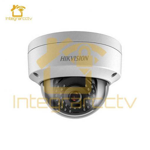 cctv-camara-domo-DS-2CD1143G0-I-hikvision