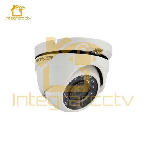 cctv-camara-domo-DS-2CE56D0T-IRMF-hikvision