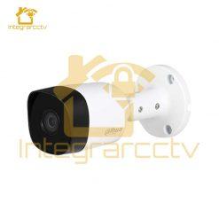 cctv-camara-seguridad-bala-DH-HAC-B1A51N-0280B-S2-dahua