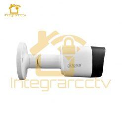 cctv-camara-seguridad-bala-DH-HAC-B2A51N-0280B-S2-dahua