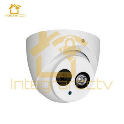 cctv-camara-seguridad-domo-DH-HAC-HDW1200EMN-A-0280B-S5-dahua