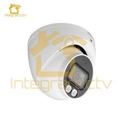 cctv-camara-seguridad-domo-DH-HAC-HDW1239TLN-A-LED-0280B-dahua