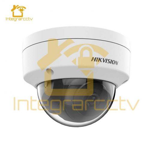 cctv-camara-seguridad-domo-DS-2CD1143G0-I-hikvision
